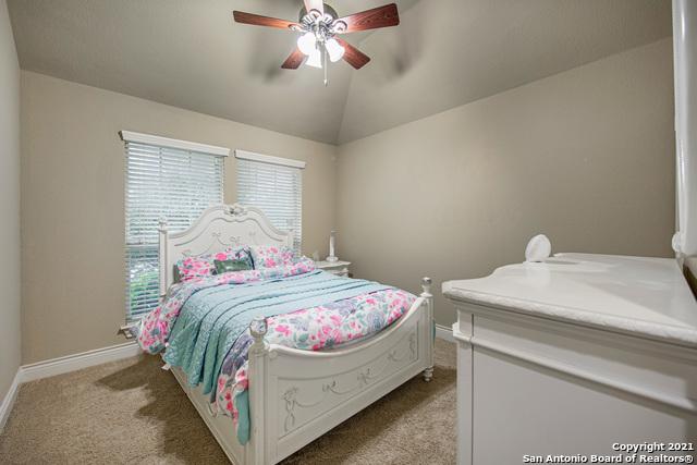 New | 8943 CIMARRON RTE San Antonio, TX 78255 19