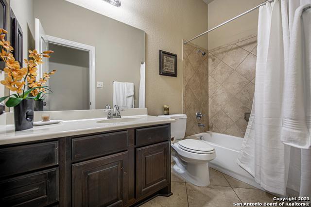 New | 8943 CIMARRON RTE San Antonio, TX 78255 21