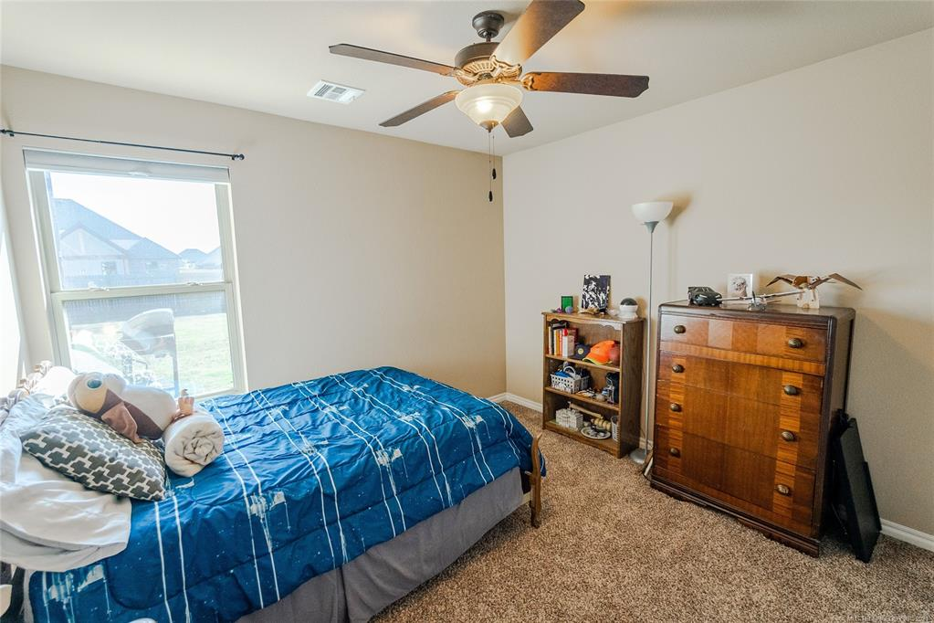 Off Market   26449 Columbia Crest Drive Claremore, Oklahoma 74019 16