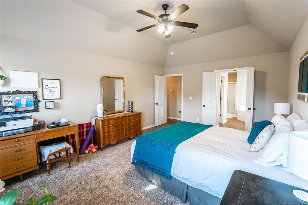Off Market   26449 Columbia Crest Drive Claremore, Oklahoma 74019 19