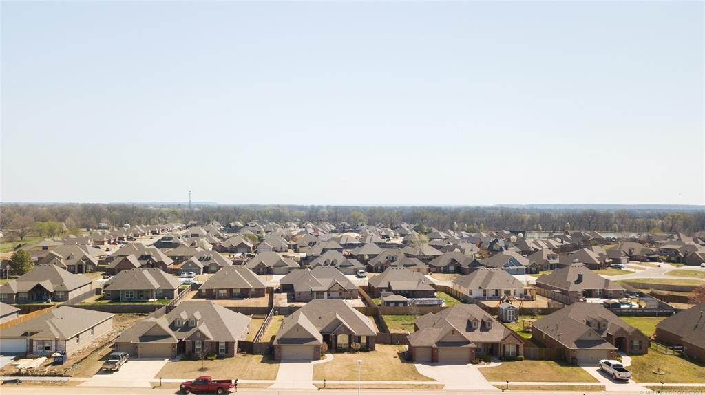 Off Market   26449 Columbia Crest Drive Claremore, Oklahoma 74019 25