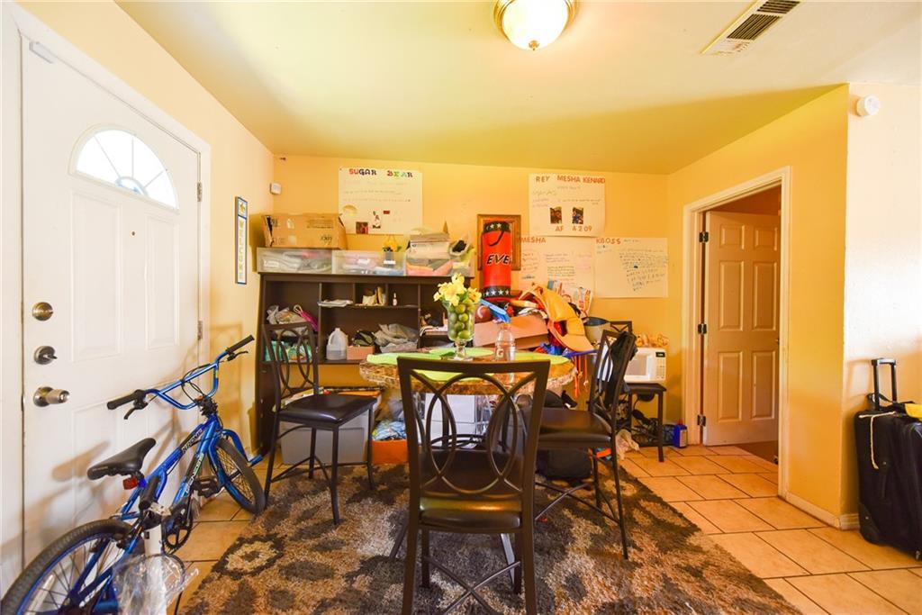 Active | 602 Valley Road Killeen, TX 76541 7