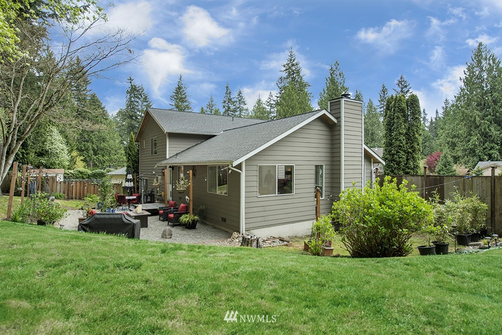 Sold Property   13707 Cascadian Way Everett, WA 98208 21