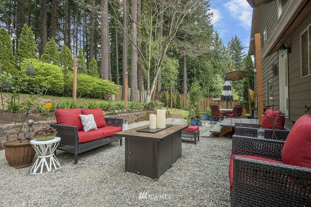 Sold Property   13707 Cascadian Way Everett, WA 98208 22