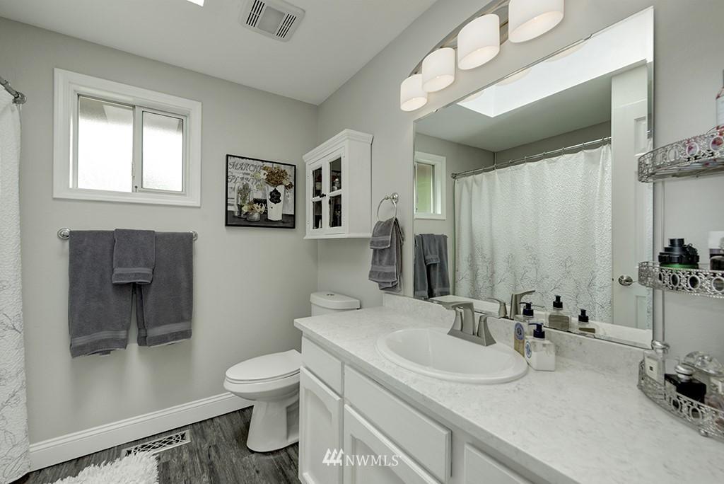 Sold Property   13707 Cascadian Way Everett, WA 98208 15