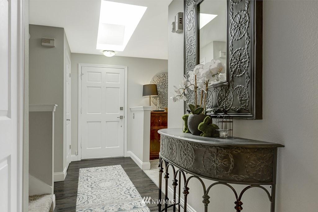 Sold Property   13707 Cascadian Way Everett, WA 98208 4