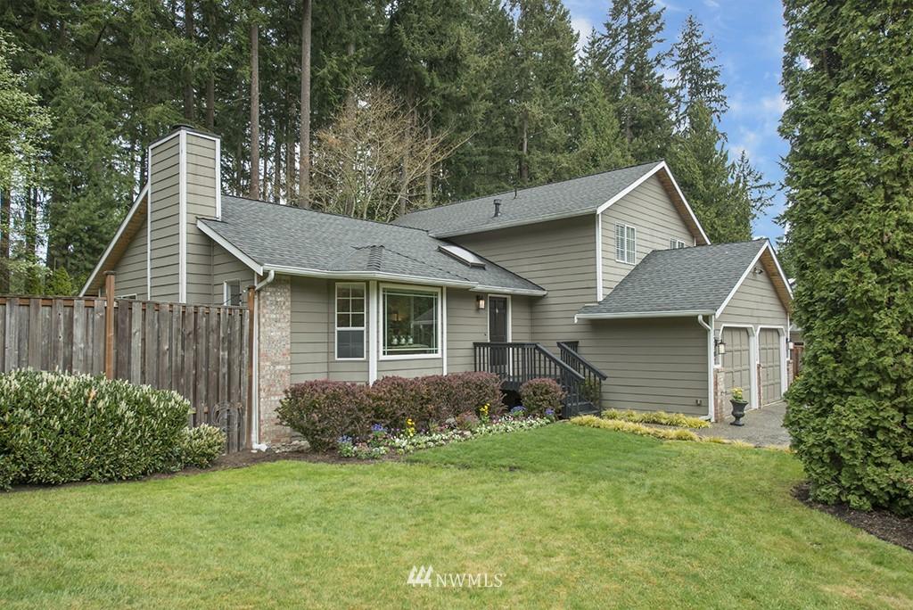 Sold Property   13707 Cascadian Way Everett, WA 98208 0