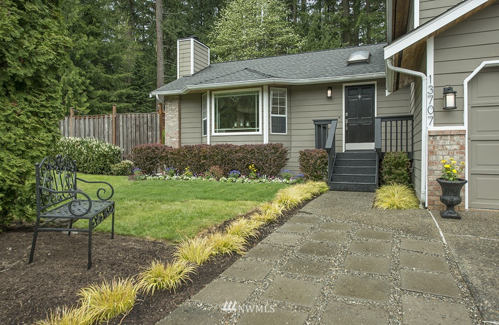 Sold Property   13707 Cascadian Way Everett, WA 98208 1