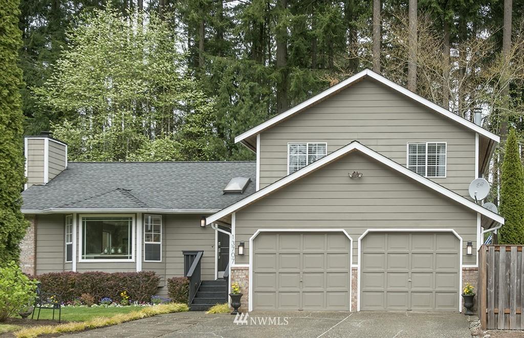 Sold Property   13707 Cascadian Way Everett, WA 98208 2