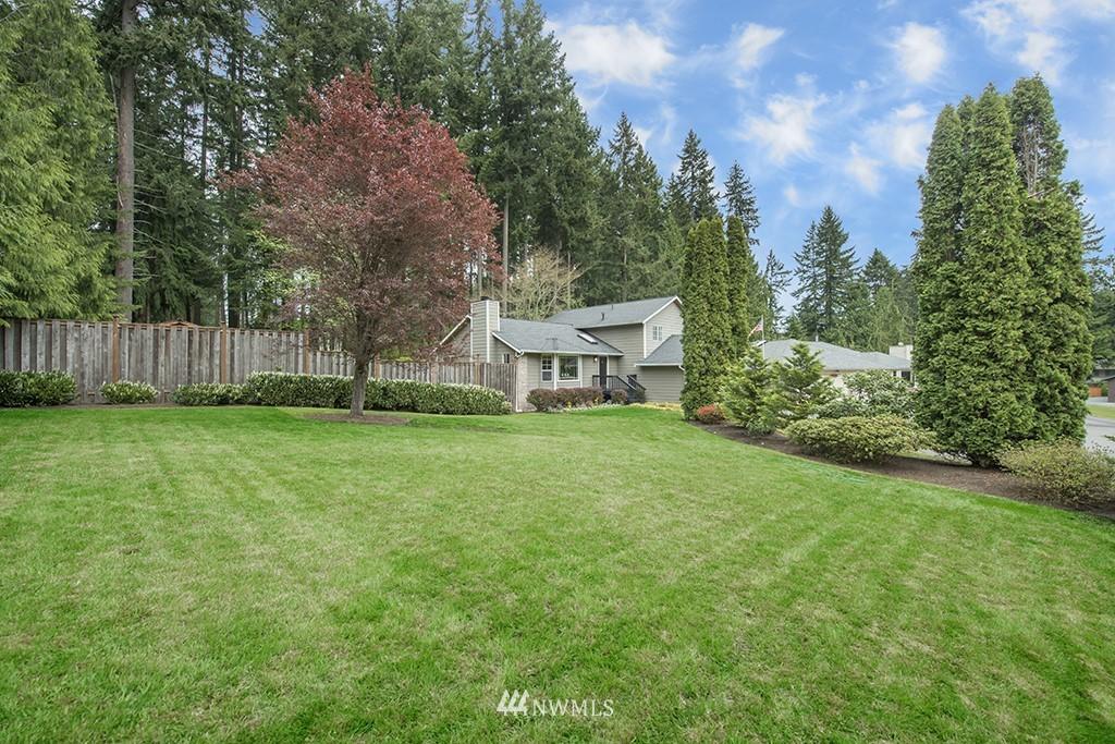 Sold Property   13707 Cascadian Way Everett, WA 98208 3