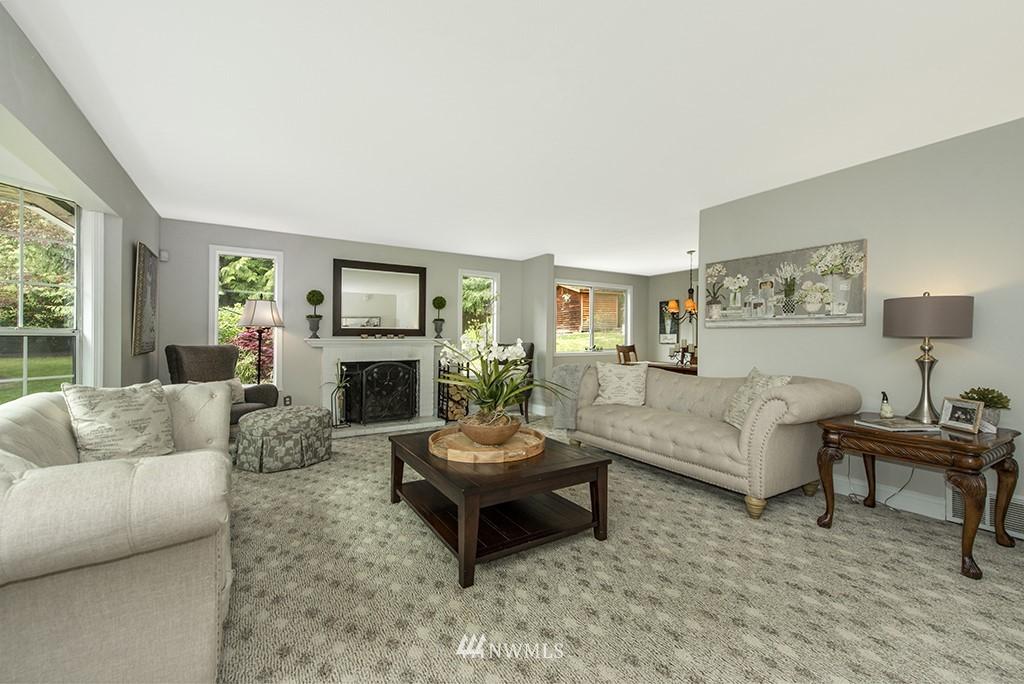 Sold Property   13707 Cascadian Way Everett, WA 98208 8