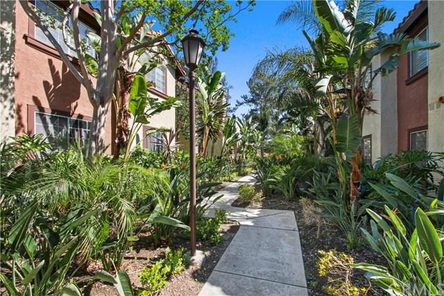 Closed   126 Flor De Sol #69 Rancho Santa Margarita, CA 92688 16