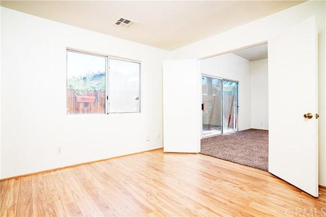 Closed   53170 Avenida Diaz La Quinta, CA 92253 21
