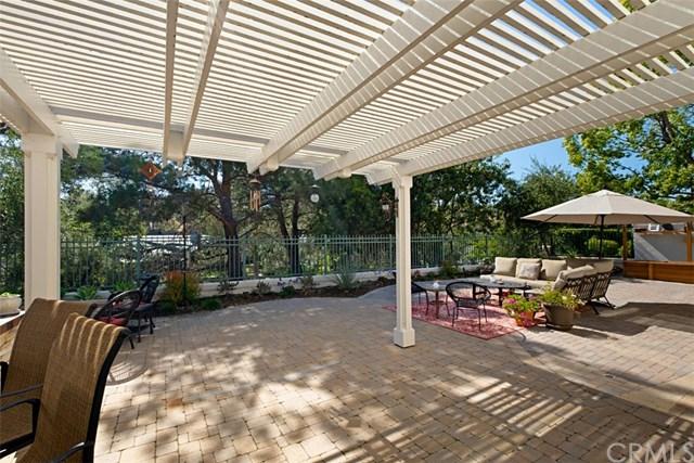 Closed   41 Golf View Drive Rancho Santa Margarita, CA 92679 25