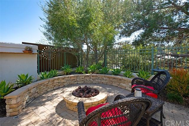 Closed   41 Golf View Drive Rancho Santa Margarita, CA 92679 31