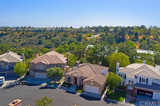Closed   41 Golf View Drive Rancho Santa Margarita, CA 92679 34