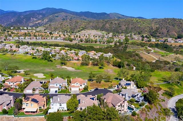 Closed   41 Golf View Drive Rancho Santa Margarita, CA 92679 35