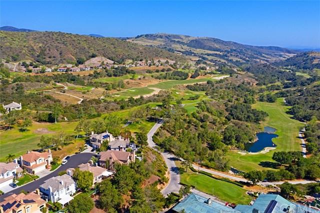 Closed   41 Golf View Drive Rancho Santa Margarita, CA 92679 37
