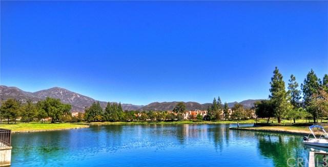 Closed   10 Tanzanite Rancho Santa Margarita, CA 92688 32