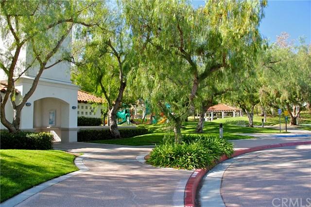 Closed   10 Tanzanite Rancho Santa Margarita, CA 92688 36