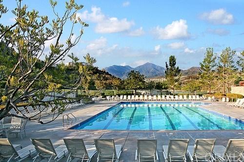 Closed   10 Tanzanite Rancho Santa Margarita, CA 92688 37