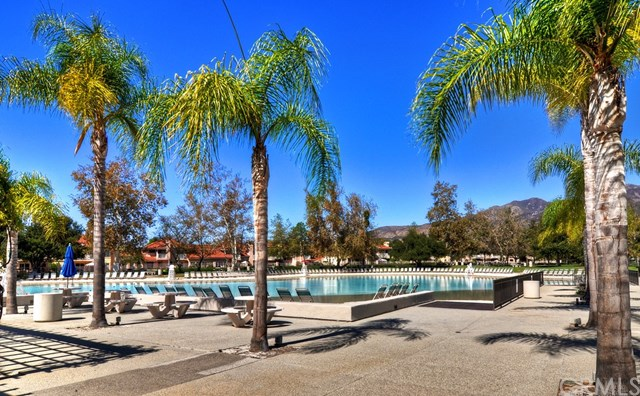 Closed   10 Tanzanite Rancho Santa Margarita, CA 92688 40