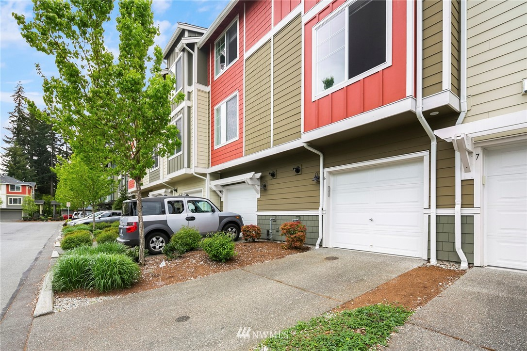 Pending | 13304 46th Avenue SE #6 Mill Creek, WA 98012 19