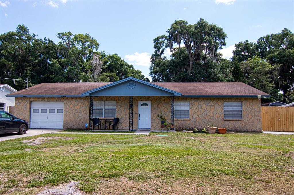 Pending   11409 MCMULLEN LOOP RIVERVIEW, FL 33569 1