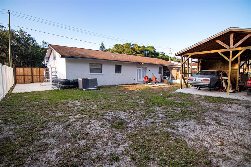 Pending   11409 MCMULLEN LOOP RIVERVIEW, FL 33569 19