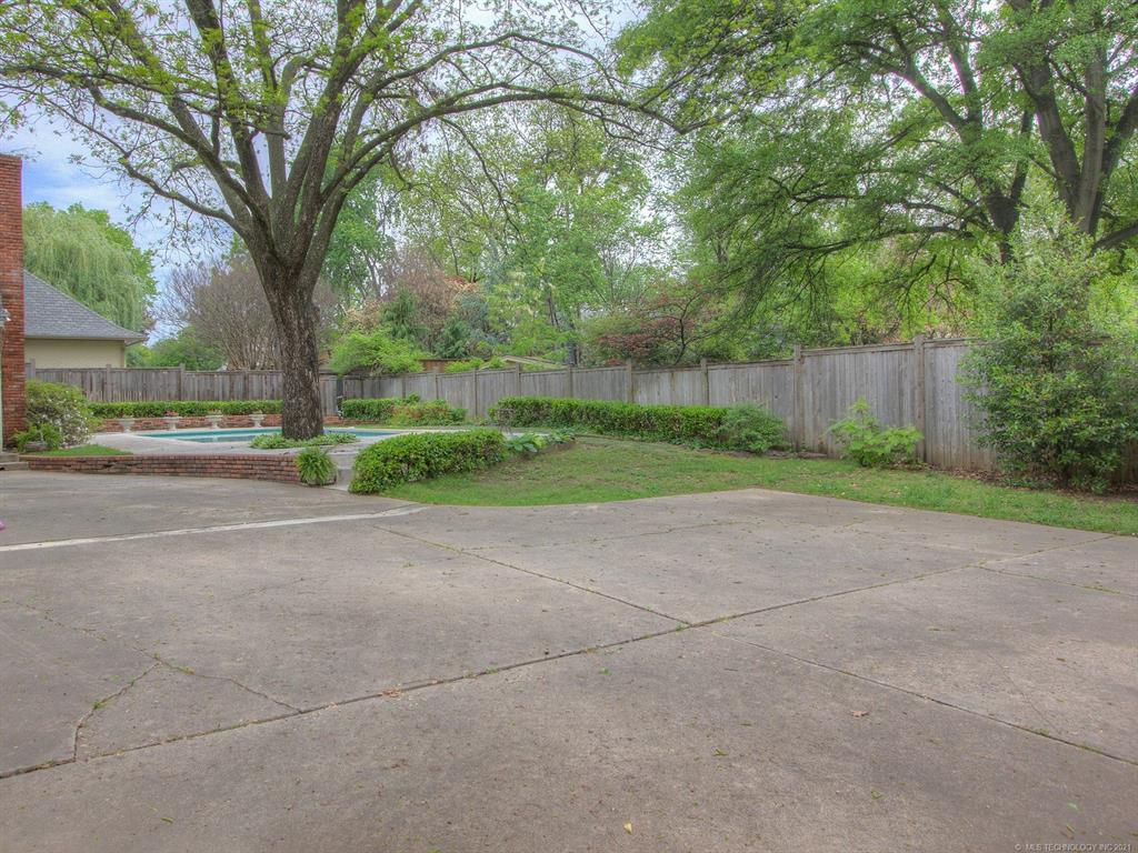 Off Market | 7425 S College Avenue Tulsa, Oklahoma 74136 29