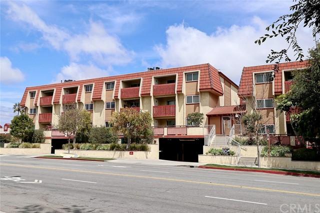 Active | 950 Main Street #302 El Segundo, CA 90245 17