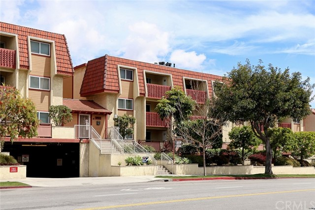 Active | 950 Main Street #302 El Segundo, CA 90245 16