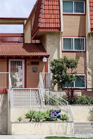 Active | 950 Main Street #302 El Segundo, CA 90245 18