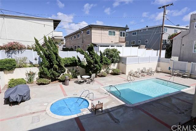 Active | 950 Main Street #302 El Segundo, CA 90245 15