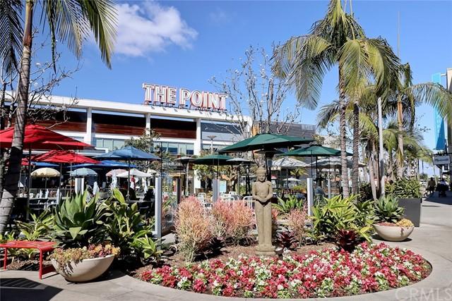 Active | 950 Main Street #302 El Segundo, CA 90245 22