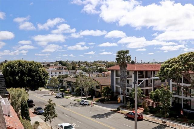 Active | 950 Main Street #302 El Segundo, CA 90245 19
