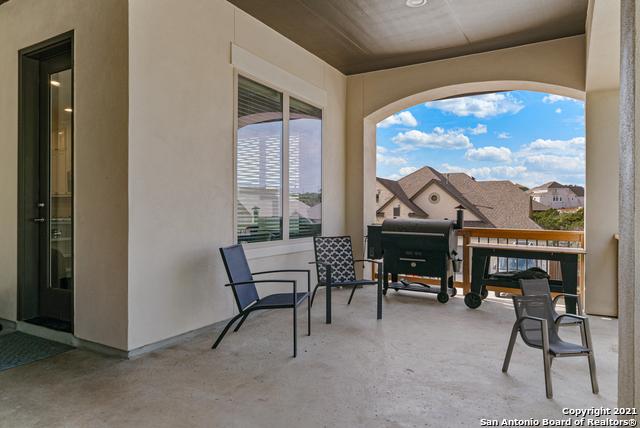 Off Market | 4105 Valleverde View San Antonio, TX 78261 21