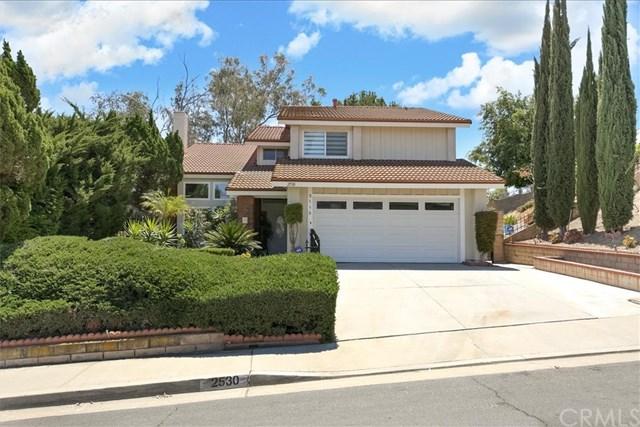 Pending | 2530 Penny Street West Covina, CA 91792 1