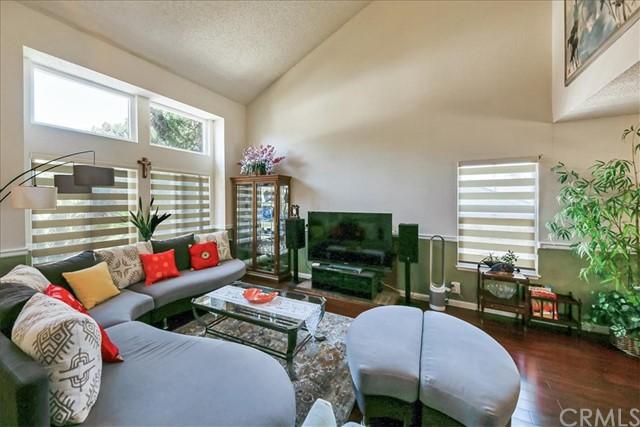 Pending | 2530 Penny Street West Covina, CA 91792 6