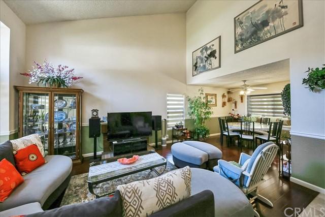 Pending | 2530 Penny Street West Covina, CA 91792 7