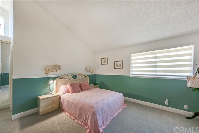 Pending | 2530 Penny Street West Covina, CA 91792 24