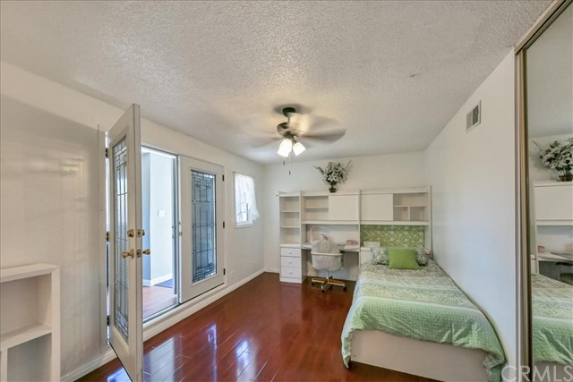 Pending | 2530 Penny Street West Covina, CA 91792 28