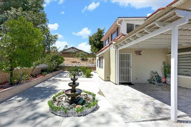 Pending | 2530 Penny Street West Covina, CA 91792 35