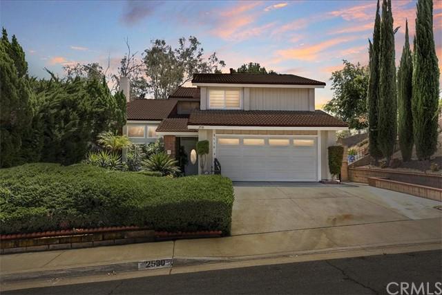 Pending | 2530 Penny Street West Covina, CA 91792 0