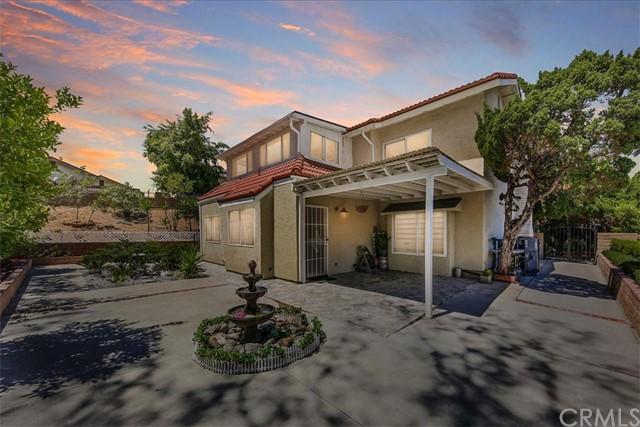 Pending | 2530 Penny Street West Covina, CA 91792 42