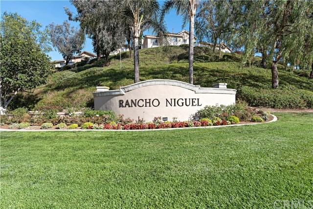 Closed   28331 Las Cabos Laguna Niguel, CA 92677 37