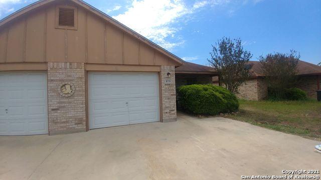 Off Market | 1076 MISTY ACRES DR New Braunfels, TX 78130 1