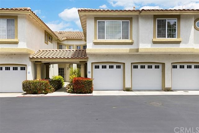 Pending | 57 Santa Loretta Rancho Santa Margarita, CA 92688 4