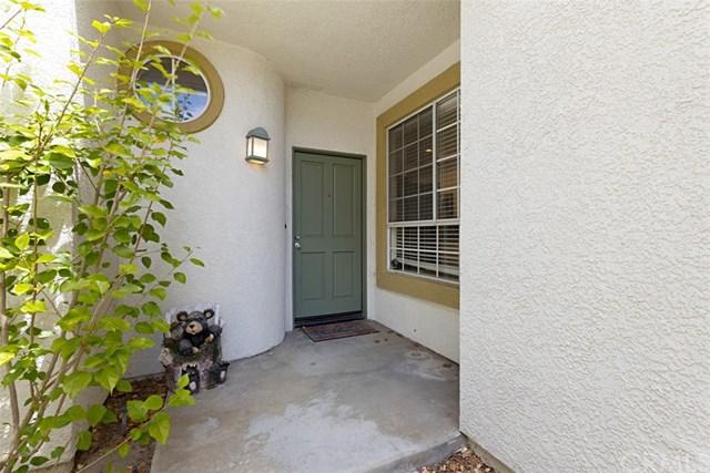 Pending | 57 Santa Loretta Rancho Santa Margarita, CA 92688 7