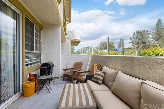 Pending | 57 Santa Loretta Rancho Santa Margarita, CA 92688 26